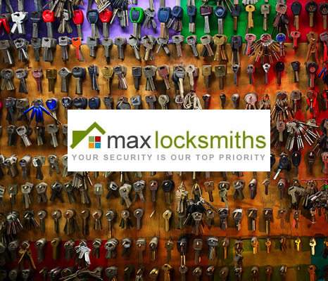 Harlington emergency locksmith