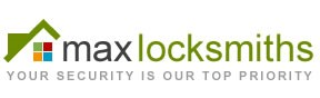 Locksmith Harlington