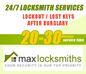 Harlington locksmith